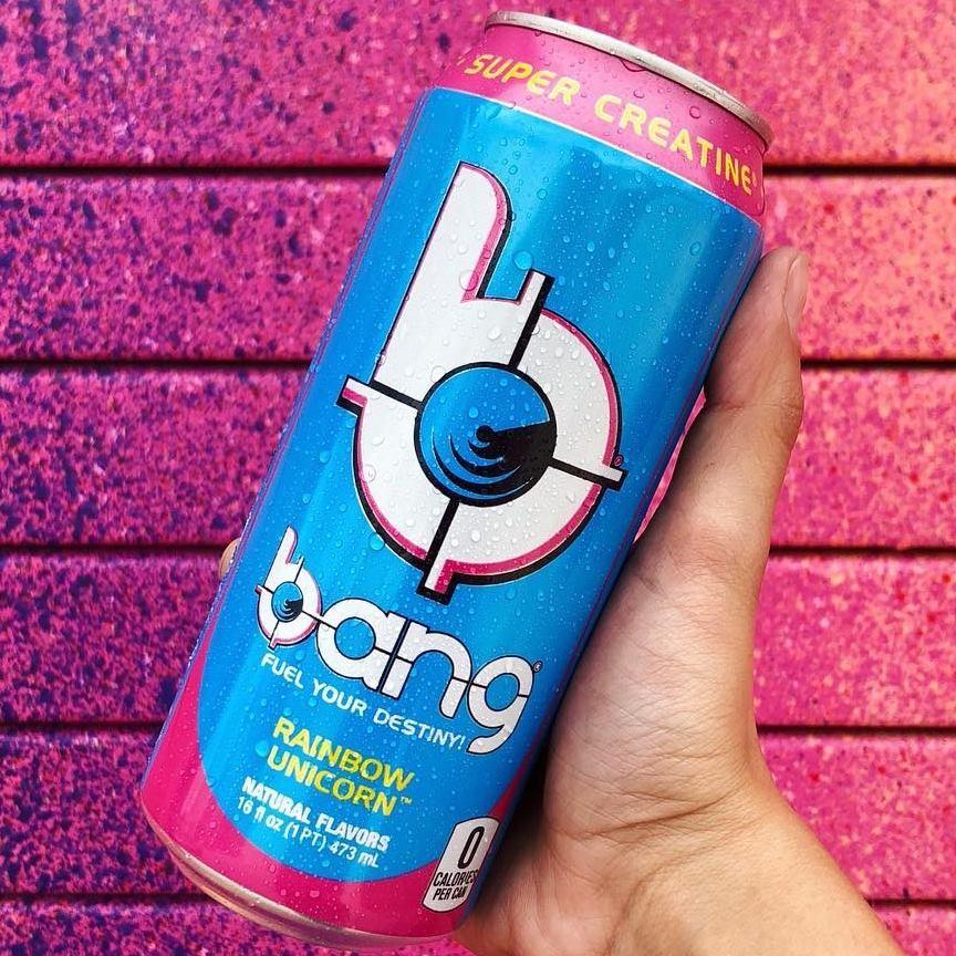 where to buy bang energy