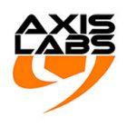 axis-labs