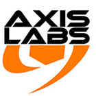 Axis Lab