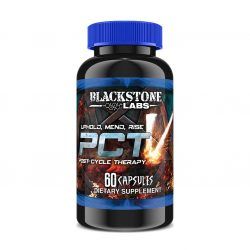 blackstone-labs-pct-v-complete-post-cycle-therapy-supplement