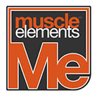 muscle_elements_logo