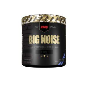 big-noise-blue-lemonade-render_grande