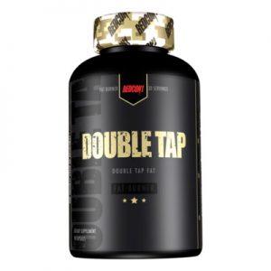 double_tap_grande