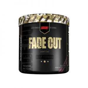fade-out-black-currant