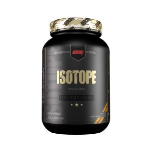 isotope-chocolate