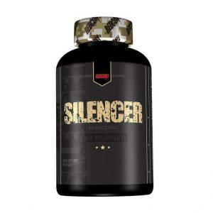 Redcon1-Silencer-Fat-Burner_spo_580x@2x