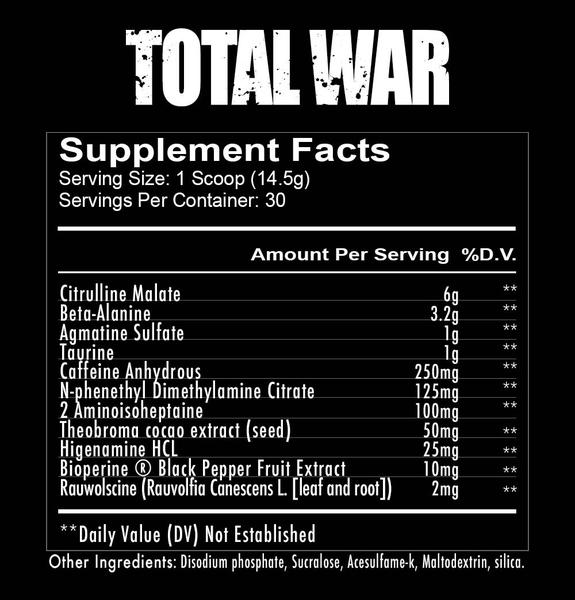 total_war_us-version-_supp_fact_grande