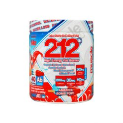 212-40-serv-powder-america-bomb-pop_1