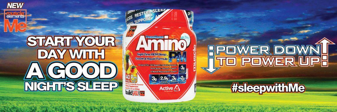 aminopm-1200x400